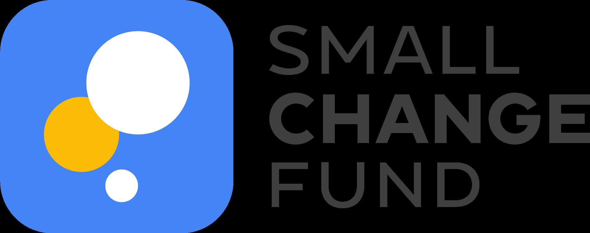 Small Change Fund
